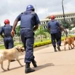 Boko Haram Boko Haram, Nigerian Security and Civil Defence Corps, NSCDC