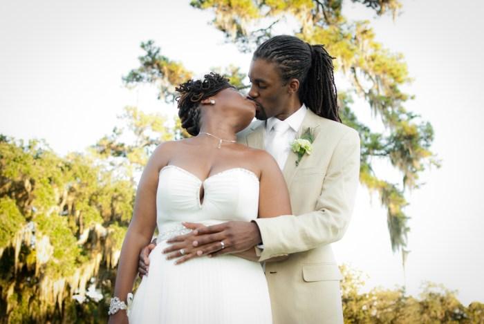 marry men women marriage married age