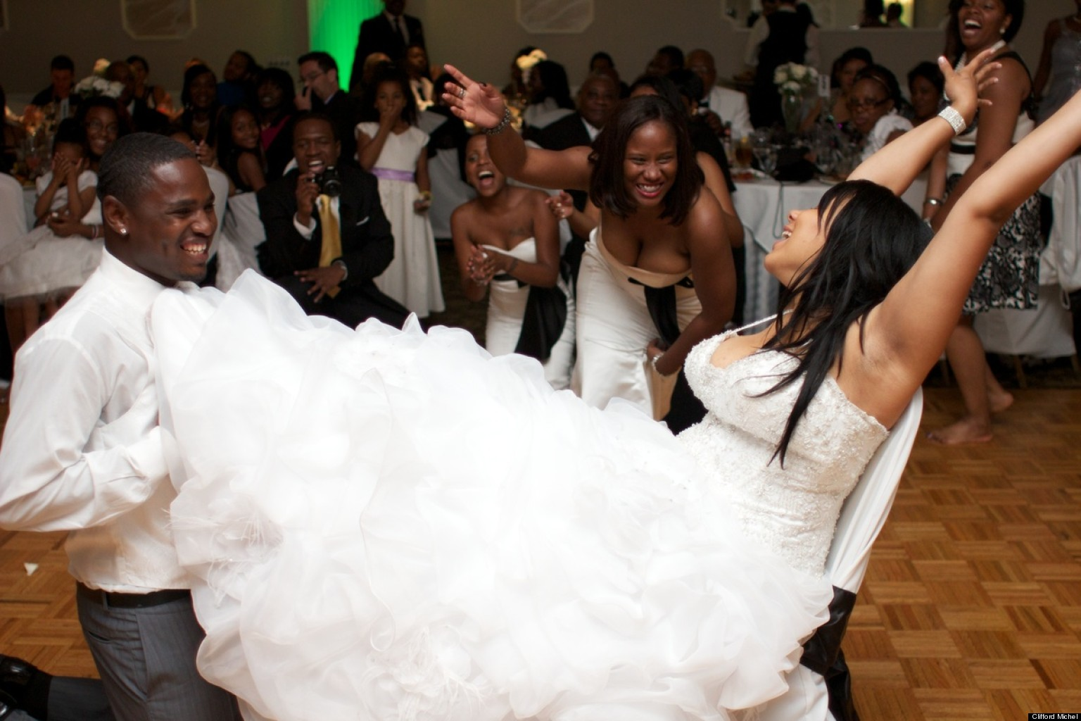 Image result for FUNNY WEDDING PICS
