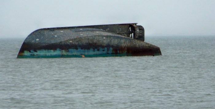 Kebbi State, boat mishap
