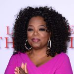 oprah, president , practice, 2020 successful peo