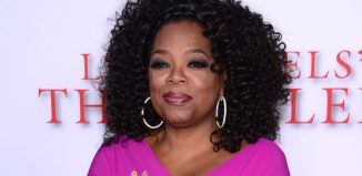 oprah, president , practice, 2020 successful peo