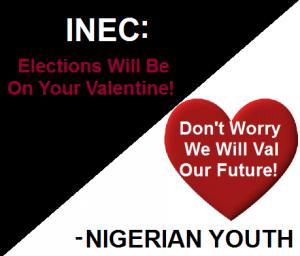 valentine-elections