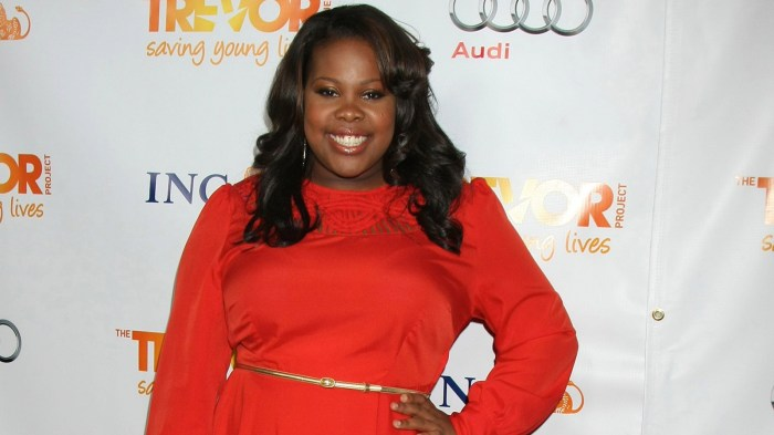 Amber RIley The Trevor Project's 2011 Trevor Live! at The Hollywood Palladium - Arrivals Los Featuring: Amber RIley Where: Angeles, United States When: 04 Dec 2011 (Photo Credit: WENN)