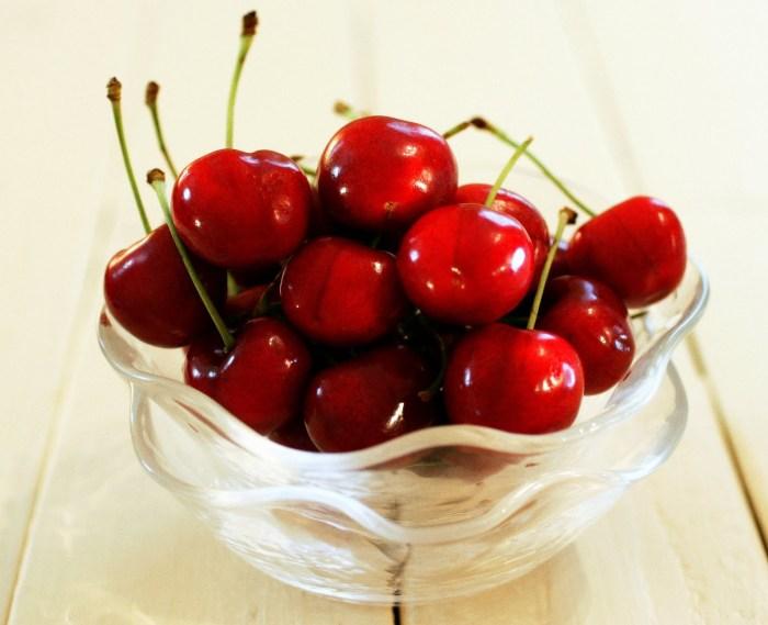 Cherrys The Trent