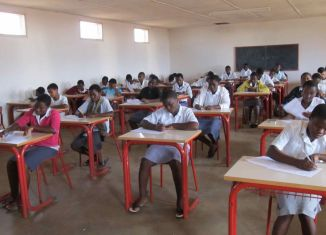 35-inmates-sit-for-wassce