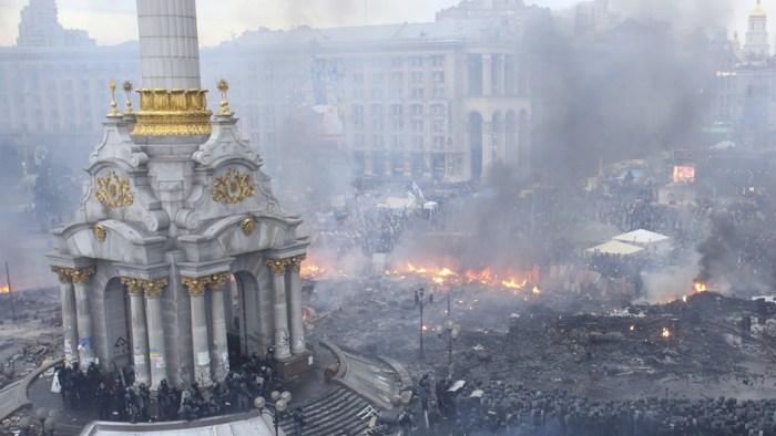 After (Photo Credit: Reuters/Olga Yakimovich)