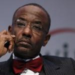 Igbos Sanusi Lamido CBN Remita