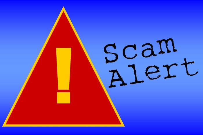 scam loom money nigeria