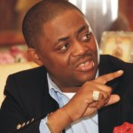 Obasanjo, Comment, Buhari, Femi Kayode, Nigeria