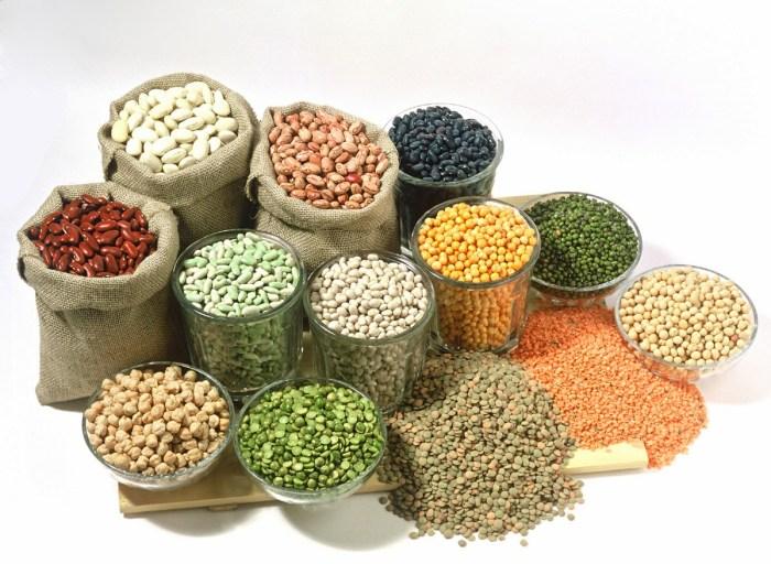 Macrobiotic Diet the trent