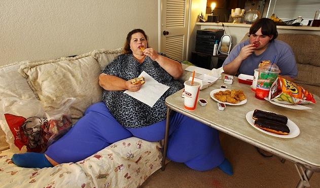 fattest-women