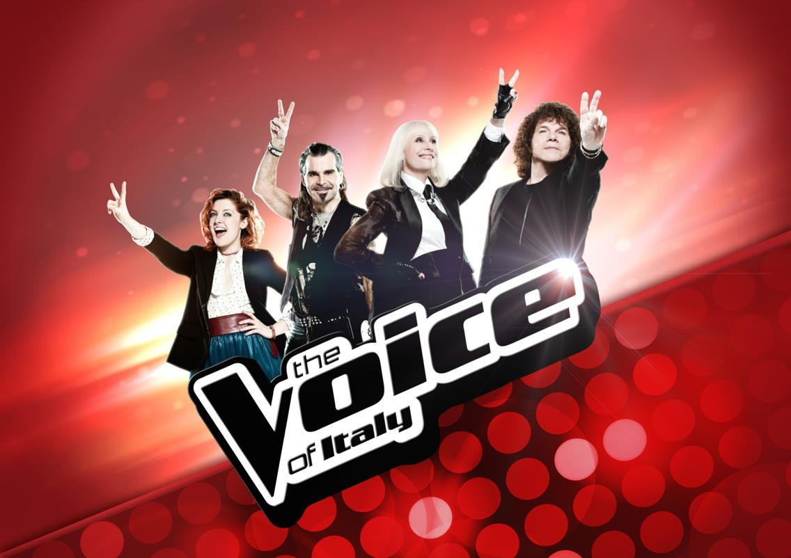 This Incredible Singing Nun Left Everyone Stunned on The Voice