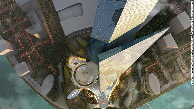 140416155033-saudi-freedom-tower-air-view-horizontal-gallery