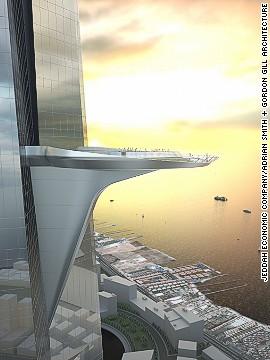 140416162047-saudi-freedom-tower-sky-terrace-vertical-gallery