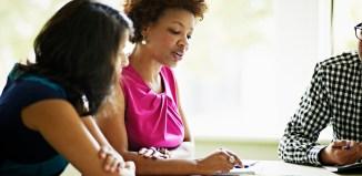 cashflow small business goals business businesswoman business partner, woman