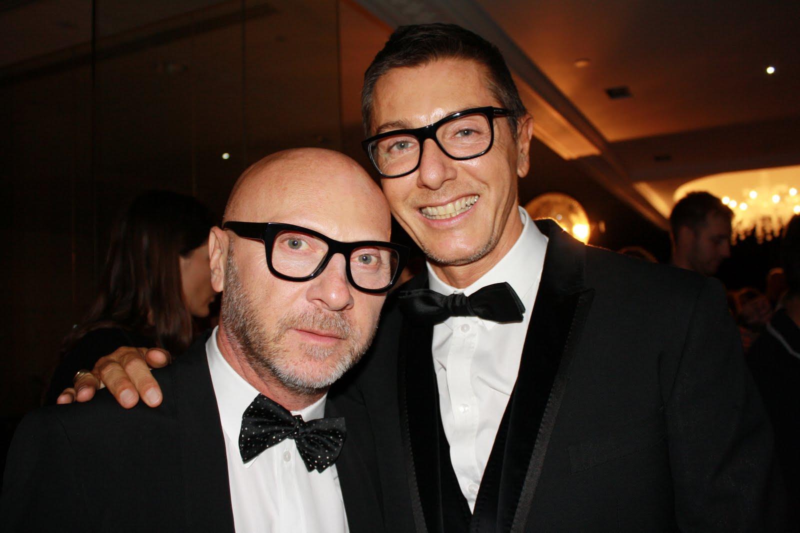 Designers Dolce   Gabbana Get Prison Sentence Over Tax Evasion - The ... 54115d63b89