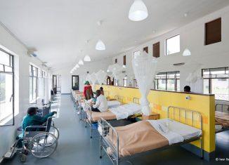 Federal hospitals hospital monkeypox medical nigerian