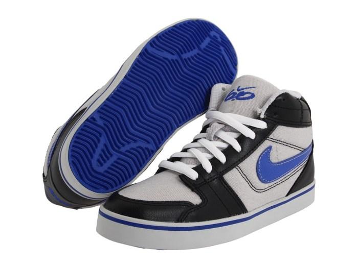 Nike-Kids-6.0-Ruckus-Mid-Jr