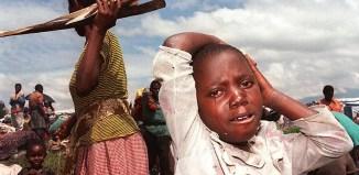 northern genocide fulani herdsmen