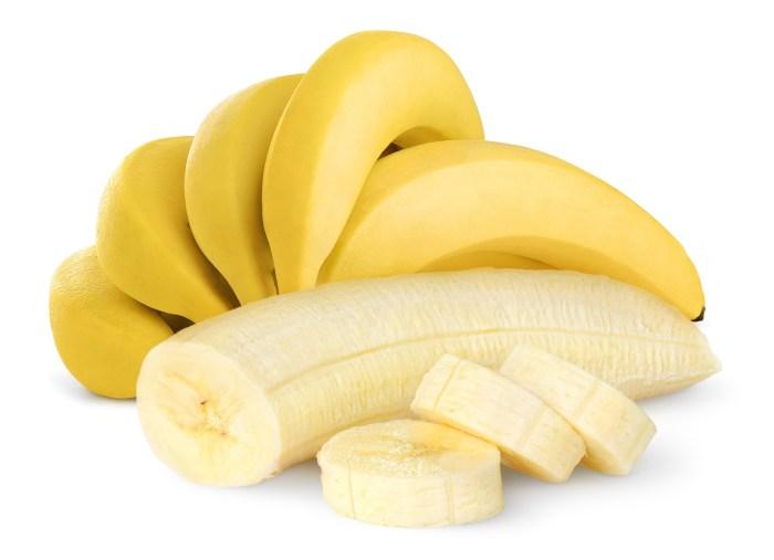 [Image: bananas.jpg?resize=700%2C507&ssl=1]