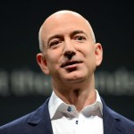 saudi Jeff Bezos, Amazon, Minimum Wage