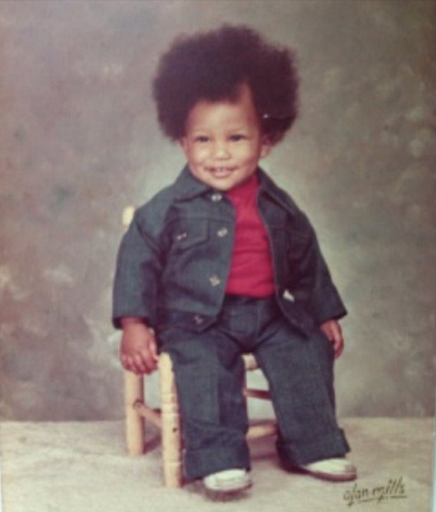 0129-guess-the-kid-fro-768-launch-480w