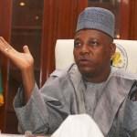 Borno Kashim Shettima N-Power