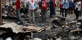Jos Northerners Boko Haram Nigeria
