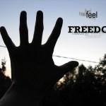 pastor buru freedom daily encourager