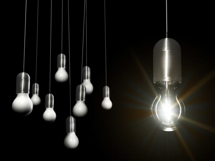 revive innovation