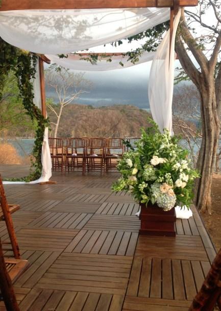 kelly-rowland-wedding.ls.51414