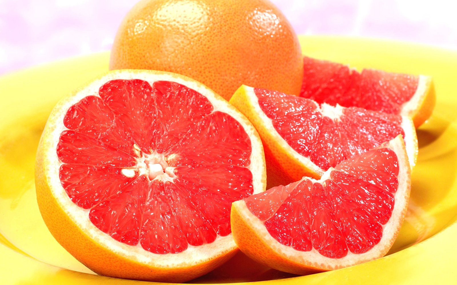 Image result for does grapefruit help burn fat