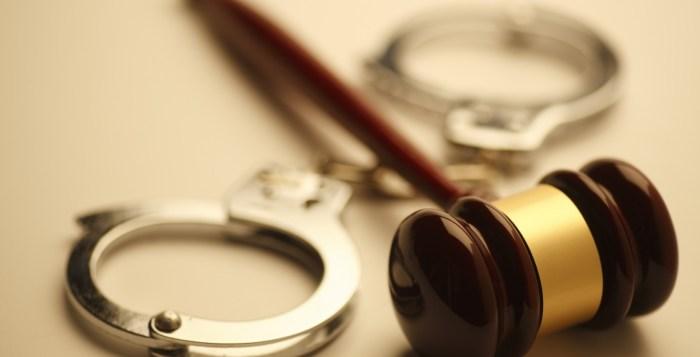 badoo Vice principal Ekiti husband sterling plateau bail fulani herdsmen jailed