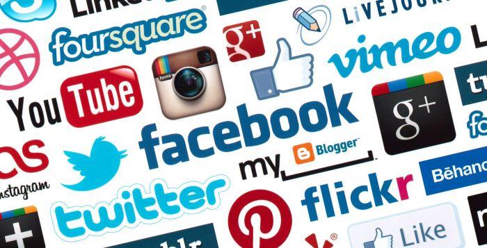 APC Logo Social Media Youth