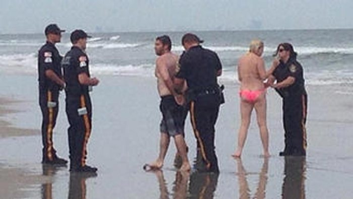 Sex-on-the-Beach-Arrest---The-Trent