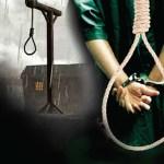 death sentence, crime,