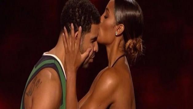 Drake-x-Skylar - The Trent