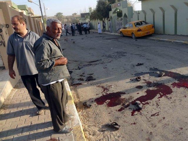 iraq-blood-street-ap