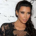 Kim Kardashian new game
