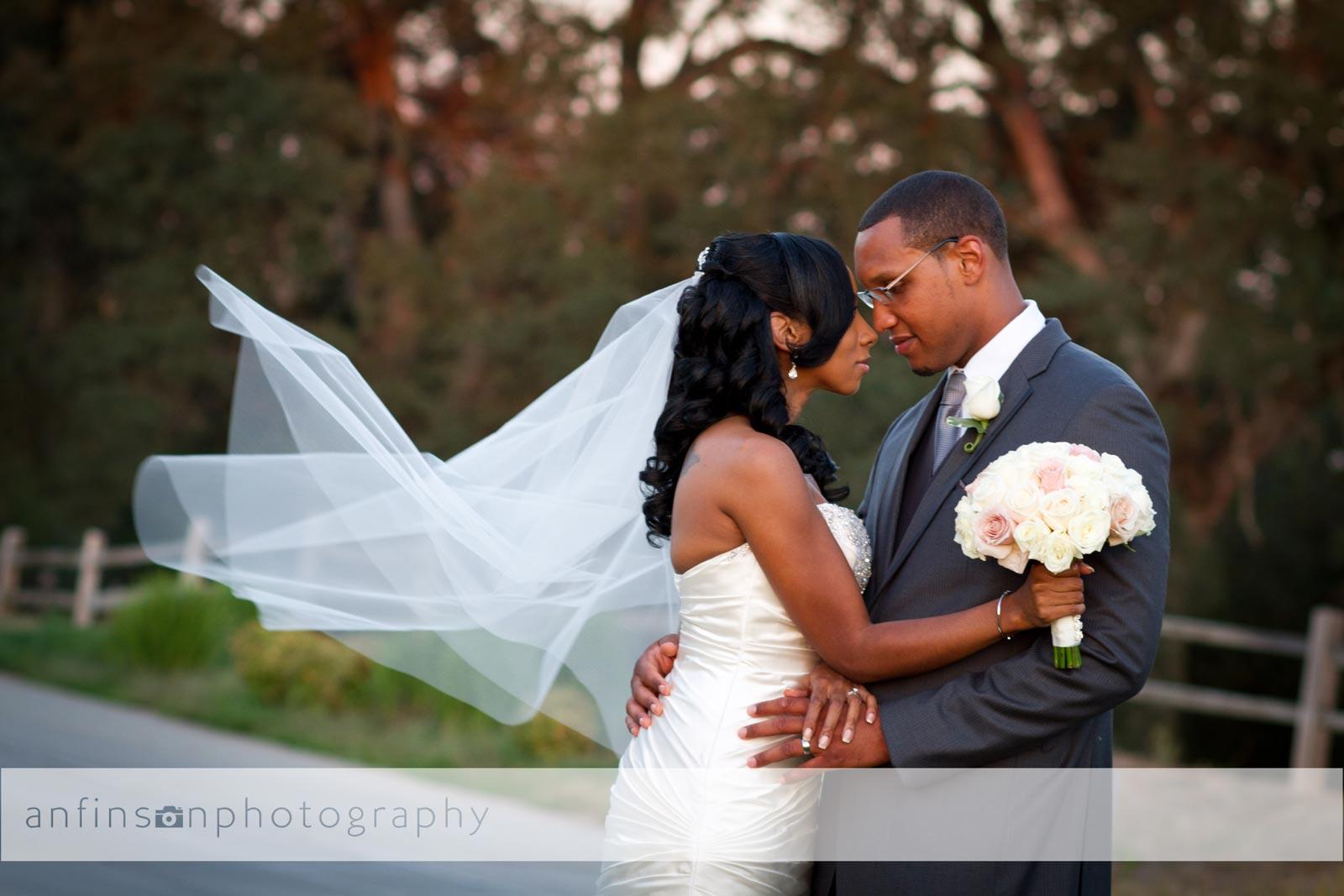 10 Odd Wedding Traditions Around The World - The Trent