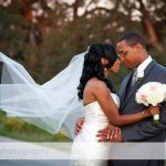married black people happy couple love wedding love