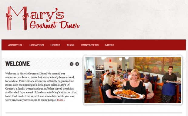 mary-diner-620x382 - The Trent