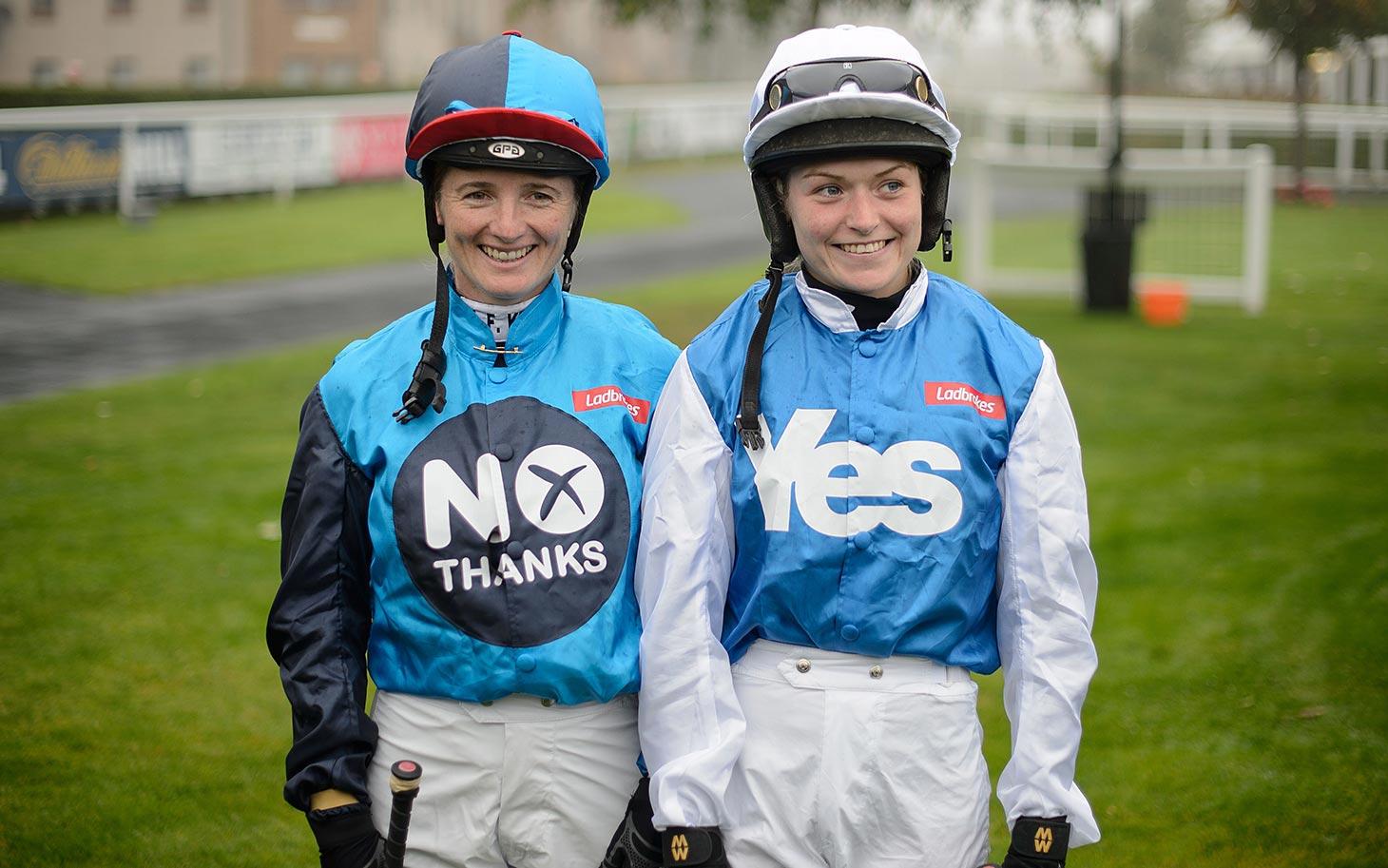 scotland_vote_hp