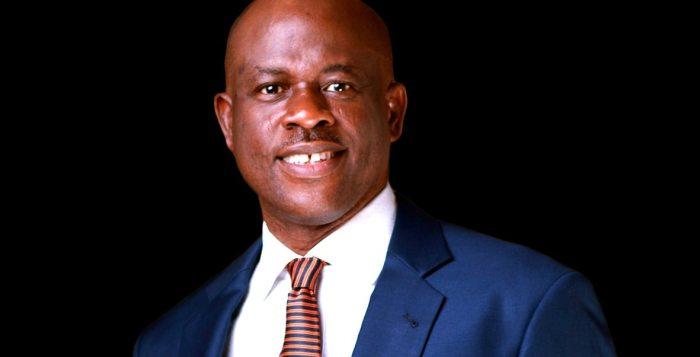 Musiliu Obanikoro, Ayodele Fayose, Rotimi Jacobs