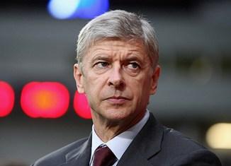 Arsenal,Clubs,Coach