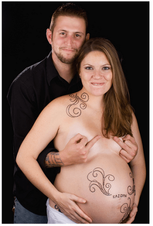 awkward-pregnancy-photos10
