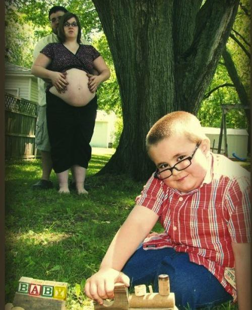 awkward-pregnancy-photos11