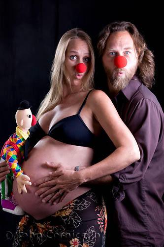 awkward-pregnancy-photos15