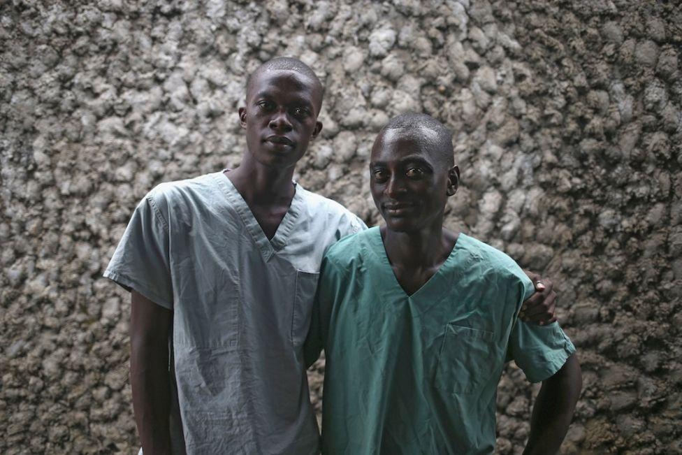ebola_survivors_11